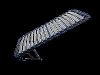 Односпальный каркас кровати вкладной с подъемным механизмом