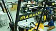 Виброплита Masalta MSR-90-2, фото 9