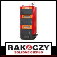 Твердопаливні котли Rakochy (Польща)