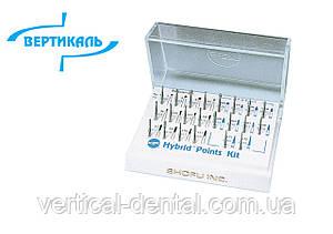 Hybrid Points Kit - набір