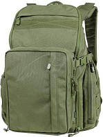 Рюкзак Condor Bison олива