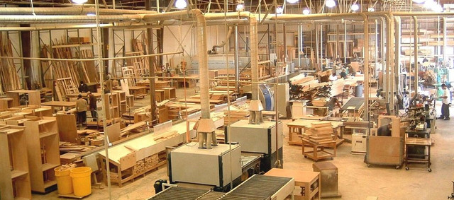 Image result for furniture manufacturers