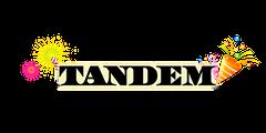 """Студія """"TANDEM"""" - товари для свята, оригінальні подарунки, весільні аксесуари."""
