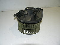 Моторчик печки MERCEDES W124, фото 1