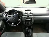 Спидометер Chevrolet Lacetti