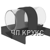 Опора ТС-659 серия 5.903-13