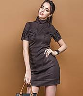 Платье Керли, фото 1