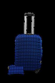 Чехол для чемодана из дайвинга NEW, размер S