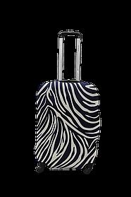 Чохол для валізи з дайвінгу NEW, розмір M
