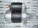 Стартер MITSUBISHI M3T41081 12V 0.9kW, фото 4