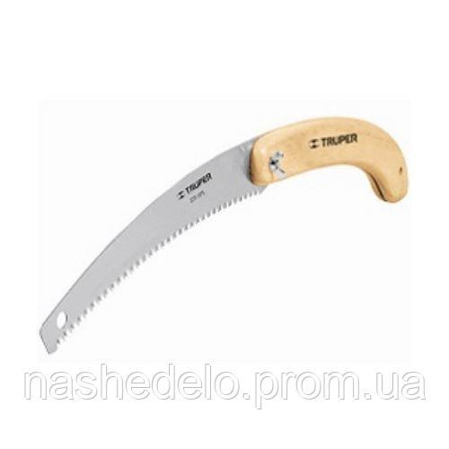 Ножівка садова складна 300 мм STP -12PL