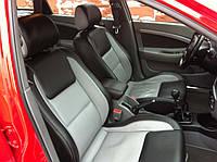 Блок управления зеркалами Chevrolet Lacetti