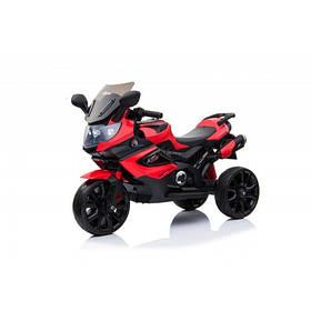 Детский мотоцикл LQ-168A