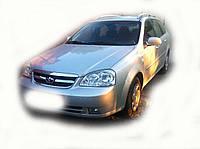Клаксон Chevrolet Lacetti