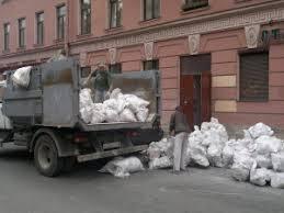 Вывоз строительного мусора  в Харькове и Харьковской области, фото 2