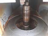 Фрезерный станок LAZZARI LT 110, фото 5