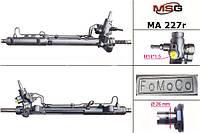 Рулевая рейка с ГУР Mazda 6 MA227R