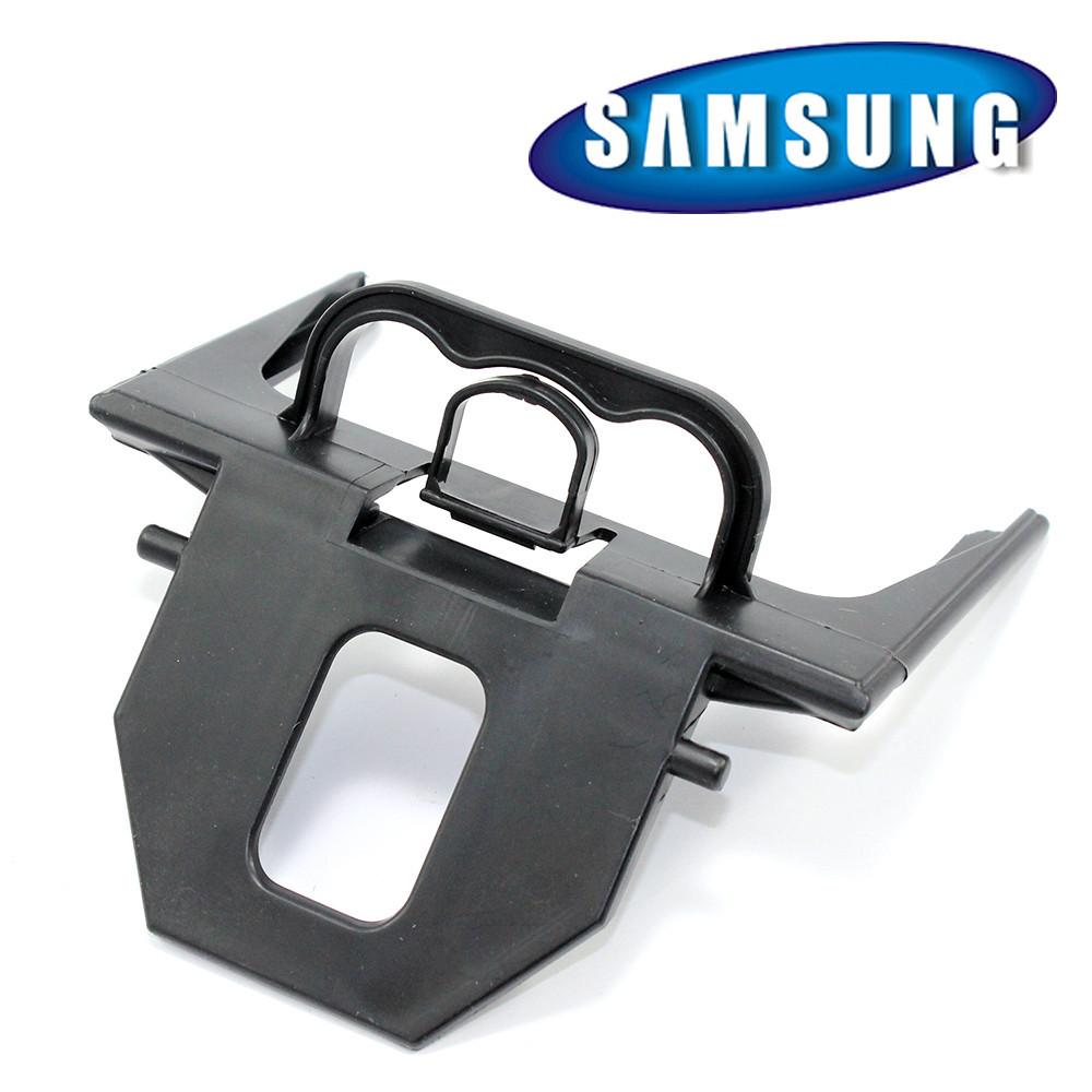 Держатель мешка пылесоса Samsung DJ61-00004A (Оригинал)