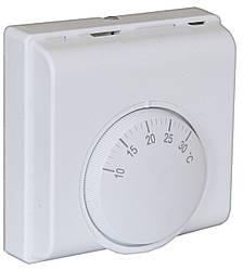 Терморегулятор механический COMPUTHERM TR-010