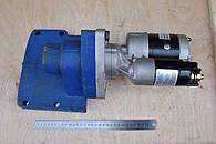Переоборудование под стартер редукторный МТЗ-80, МТЗ-82