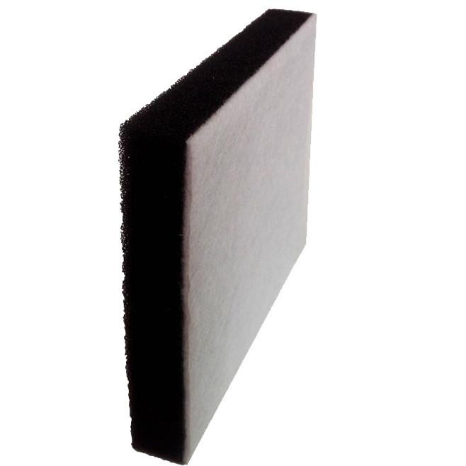 ➜ Микро фильтр для пылесоса Samsung DJ63-00669A