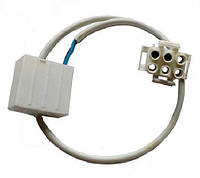 Датчик температуры NO FROST ПТР-103 (Предохранитель ПТР-103)