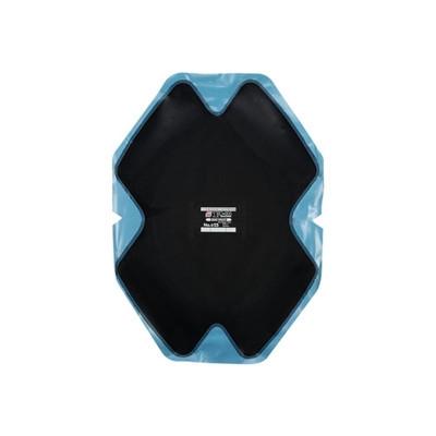 Диагональные пластыри PN 025 упаковка 3 шт. Rema Tip-Top 5126257 (Германия)