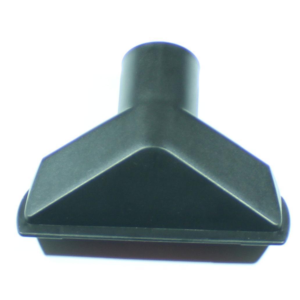 Щетка (насадка) для пылесоса d32 для чистки мебели