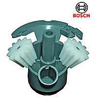 ➜ Редуктор мясорубки Bosch 611988 (не оригинал)