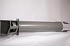 Кожух шнека наклонный комбайна Дон-1500Б. РСМ-10.01.47.160В, фото 3
