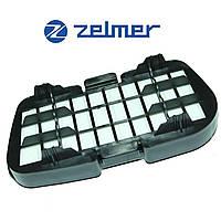 HEPA Фильтр для пылесоса Zelmer 632563 (6012014070), фото 1