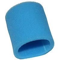Поролоновый фильтр для пылесоса Zelmer 919.0088 797694 (ZVCA752X), фото 1