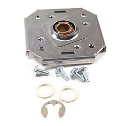 Подшипник с опорой барабана для сушильной машины Bosch 618931