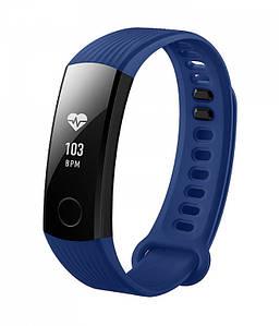 Фитнес-браслет Honor Band 3 SE Blue