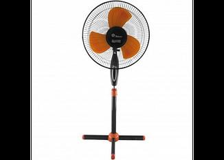 Вентилятор/охладитель воздуха Domotec FS-1619