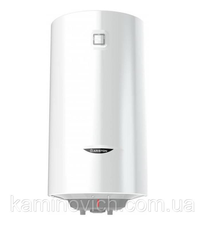 Ariston Abs Pro1 R 50 Slim