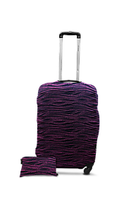 Чехол для чемодана из дайвинга NEW, размер L