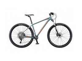 "Велосипед 29"" Schwinn MOAB 2 рама - L 2019 серый"