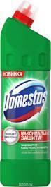 Чистящее д/туалета 1  л  Domestos (Доместос) хвойная свежесть