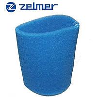 Фильтр поролоновый Zelmer Aqua VAC FPA01, фото 1