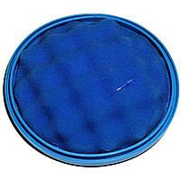 Фильтр поролоновый под колбу для пылесоса Samsung (DJ63-01285A), фото 1