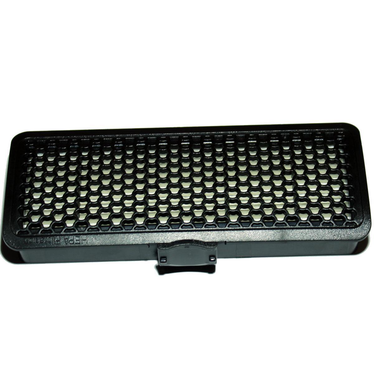 Выходной HEPA фильтр для пылесоса LG ADQ73393405