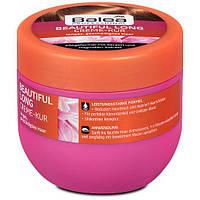 Balea Professional Beautiful Long Creme-Kur Крем-маска для длинных, поврежденных волос 300 мл