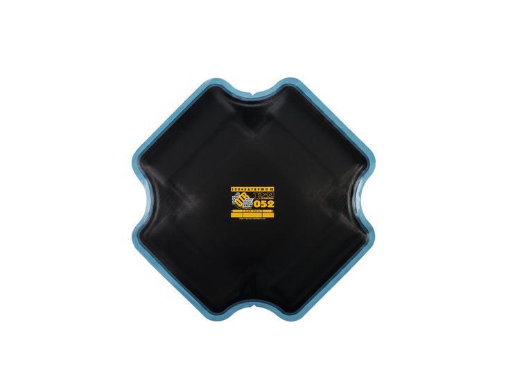 Диагональные пластыри PN 052 упаковка 12 шт. Rema Tip-Top 5122024 (Германия)