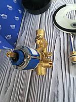 Встроенный смеситель Grohe 3330502