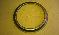 Маслоотражатель 01-0148-2 картера маховиказадний дизельного двигателя А 41
