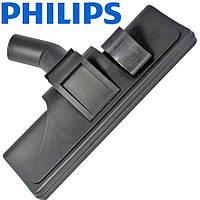 Щетка пол/ковер для пылесоса Philips, фото 1