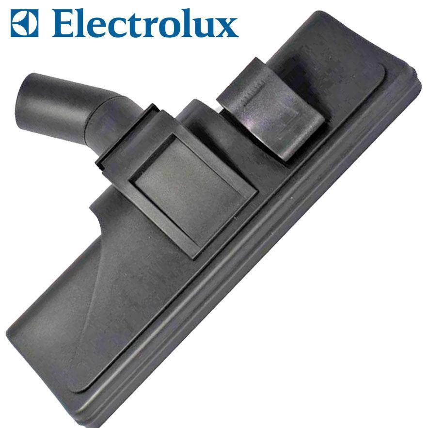 Щетка для пылесоса Electrolux (внутренний диаметр 32 мм)