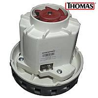 ➜ Двигатель для моющих пылесосов Thomas