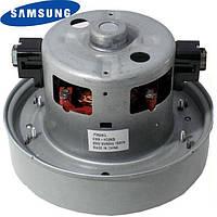Двигатель, Мотор для пылесоса Samsung, 1800Вт